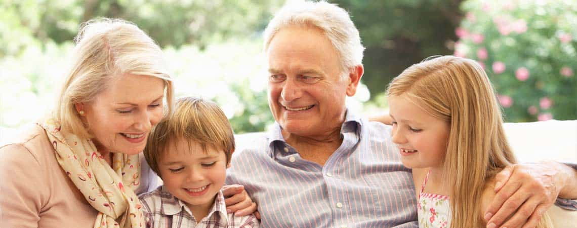 sharing the value of money with your family and children