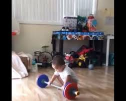 Achieving a secure level of financial protection baby lifting weight dumbbell