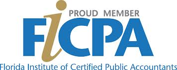 2ndAnnual Elder Planning Symposium,hosted by the Florida Institute of Certified Public Accountants (FICPA)
