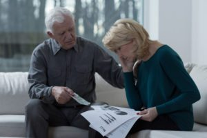 victims of elder abuse cases
